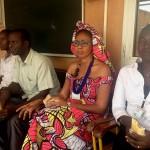 Asséto, Manierata y los dos profesores de la escuela de Nimpouya
